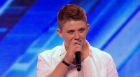 Nicholas McDonald is no doubt one of the frontrunners in this year's X Factor competition and last week he wowed with another excellent performance singing In The Arms Of An […]