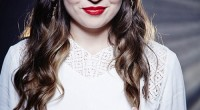 Abi Alton has so far on The X Factor but her own twist on all her previous performances and this week is no different as she takes on Kylie Minogue's […]
