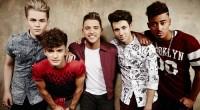 The makeover photos for this year's X Factor contestants – Abi Alton, Sam Callahan, Miss Dynamix, Rough Copy, Tamera Foster, Kingsland Road, Luke Friend, Nicolas McDonald, Shelley Smith, Sam Bailey, […]