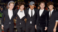 Kingsland Road managed to navigate a smooth passage to week four of The X Factor with only one set back so far when they ended up in the sing off […]
