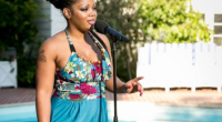 26 year old Lorna Simpson booked herself a place at Sharon Osbourne's Judges Houses in LA without any real difficulty. However, she must now do one final audition to convince […]