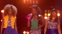 X Factor girl group Miss Dynamix has not had the best of times on The X Factor live shows recently. Last week one member of the group – Sese Foster […]
