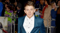 Nicolas McDonald continues to impress on The X Factor 2013 and the Scott is still only 16. Yes, I said his age just to keep in with the X Factor […]
