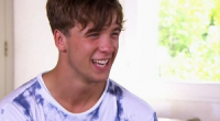 Sam Callahan auditioned for the X Factor at age 19 in the hope of taking his music career to the next level. Sam lives with his family in Essex and […]
