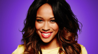 Last week on Big Band night, Tamera delivered one of the best performances of the night and showed the nation once again her true potential as a future star. However, […]