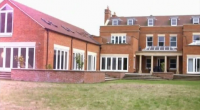 After last year's experiment by The X Factor allowing the contestants to stay in a hotel, the management team has reverted back to putting them up in a luxury mansion […]