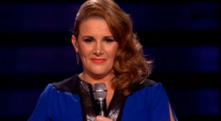 Sam Bailey looks set to claim not only the X Factor crown this year, but also the Christmas number one spot with her winners single 'Skyscraper' recorded by Demi Locvato. […]