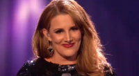 The public votes have been counted and verified and I can now reveal that the winner of The X Factor 2013 is………Sam Bailey! X Factor host Dermot O'Leary made the […]