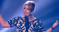 After 9 weeks of singing live each Saturday night on the UK's biggest singing talent show competition, Sam Bailey finds herself on the edge of glory in The X Factor […]