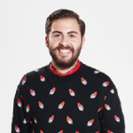 Andrea Faustini Earth Song by Michael Jackson on The X Factor first Live show 2014