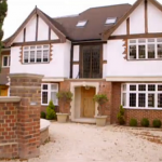 The X Factor 2014 contestants house location revealed
