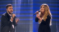 Andrea Faustini sings Ghost in a duet with Ella Henderson on The X Factor 2014 live final. Ella was a former finalist on The X Factor before going on to […]