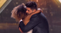 Simon Cowell get his two acts Ben and Fleur in the Overs Category to the last day of The X Factor 2014 final. Simon Cowell has had an amazing result […]