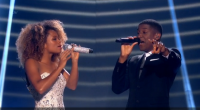 Fleur East duet with Labrinth on The X Factor 2014 final singing see beneath your beautiful. Fleur could not hold back her excitement after the performance having had the opportunity […]