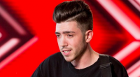 Christian Burrows from Bolton impressed the judges with a rendition of is own song titled Thunder Buddy at the X Factor 2016 Audition. However, at first the 19-year old performed […]