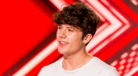 20 year old Ryan Lawrie from Coatbridge, near Glasgow, took to the X Factor 2016 Audition stage to deliver a performance of Cecilia by The Vamps, in his bit to […]