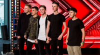 The Yes Lad boyband members from Bolton whose names are – Joel, Cian, Sonny, Lewis and Luke – impressed the judges at their The X Factor 2016 Auditions with Justin […]