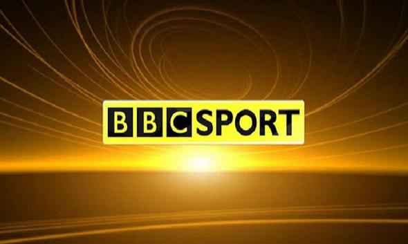 bbc sport channel